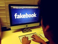 Estudio: 78% de usuarios de Facebook en EE.UU. lee noticias de manera accidental