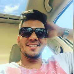 Meu nome é Guilherme Augusto de Oliveira. Formei em 2007.  Moro em Contagem e trabalho como Gerente de PCP na empresa do meu pai (FLEC AÇO).
