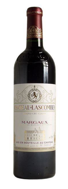CHÂTEAU LASCOMBES http://www.wineandco.com/chateau-lascombes-5984-m-fr-eur-fr.html