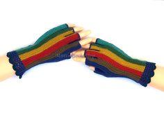 #Handmade #Crochet #crocheting #Knitting   #HandKnitting  #Knitted   #HandKnitted  #Rainbow #FingerlessMittens Hand Knitted #accessories #Fingerless #Gloves #HandWarmers #WristWarmers #fingergloves #ArmWarmers #HalfFingerGloves #FingerGloves  #TextingGloves #DrivingGloves #Selbuvotter #Votter #MittensSocksShop #Аксессуары #Перчатки  #варежки #PatternedMittens #Pattern #Vantar #autumnaccessories #stylish #mittenssocksshop
