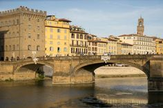 ELISABETH BARRETT AND ROBERT BROWNING.  In Florence, one of literature's great couples left a legacy to be rediscovered.