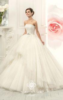 Свадебные платья трансформеры 2015 в Москве - 528 фото