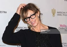 Welcome to the wonderful world of my Queen Allison Janney. Allison Janney, These Girls, Old World, Wonderland, Public, Daughter, Beautiful Women, Queen, Mom