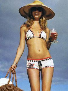 Regatta Bikini Top