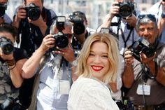 Cannes 2016. Casting de rêve pour le nouveau film de Xavier Dolan