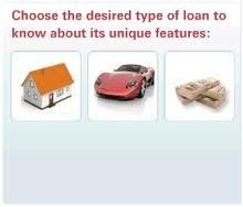 low loan interest rates,loans in bangalore,Instant personal loans,personal loan contacts in bangalore,Instant loans for personal,Best loans bangalore