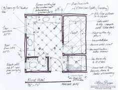 Small Bathroom Remodel No Tub southgate residential: a small bathroom update   res 1   pinterest