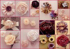 цветы | Записи в рубрике цветы | дамалюхозяйка : LiveInternet - Российский Сервис Онлайн-Дневников