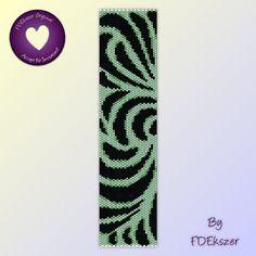peyote stitch patterns - Bing Images