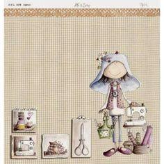 y Ofelia!and Ofelia! Baby Scrapbook, Scrapbook Paper, Scrapbooking, 3d Craft, Kids Artwork, Pocket Letters, Printable Paper, Scrapbook Supplies, Craft Fairs