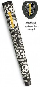 Loudmouth Golf - New Arrivals - The Most Fun You Can Have With Your Pants On. Markers, Golf Grips, Sharpies, Sharpie Markers
