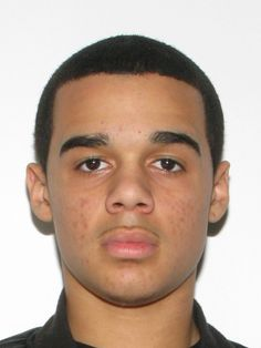 Joshua Davis 17yo  Missing: 2/27/12  Missing From: Roanoke City, VA   Call 1-800-822-4453 with any info.