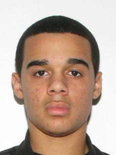 Joshua Davis 17yo  Missing: 2/27/12  Missing From: Roanoke City, VA   Call 1-800-822-4453 with any info.