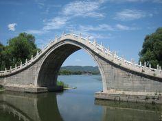 Gaoliang_Bridge.JPG (2592×1944)