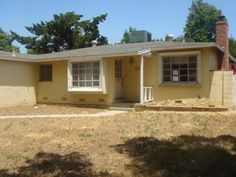 Now Pending! 8012 Cantaloupe Ave. Panorama City CA 91402. Single Story SFR with 3 bedrooms and 1 bathroom on ~ 6,200 Sq. ft. lot. Listed at $ 171,900. For more details on this listing or others similar to this, please call me or visit: (626) 399-0223