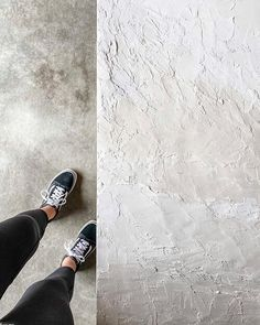 ORIGINAL Textured Canvas Art, Abstract Canvas Art, Plaster Art, Neutral Art, Contemporary Wall Art, Instagram Worthy, White Art, Frame, Artist