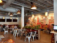 Photo of Asian Fusion Cafe - Tempe, AZ, United States