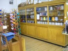 weaving studios - Google Search