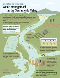 sacramento water management