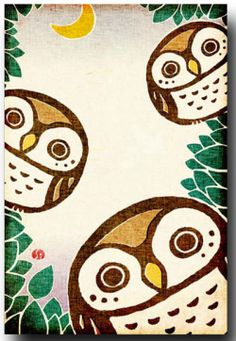 owls from rakuten.com