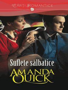 O vară în Eclipse Bay by Amanda Quick - Book - Read Online Amanda Quick Books, Reading Online, Ebooks, Romance, Pdf, Movie Posters, Contemporary, Romance Film, Romances