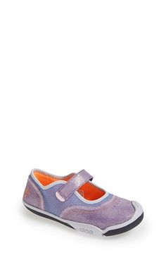 PLAE Customizable Mary Jane (Toddler & Little Kid) available at #Nordstrom