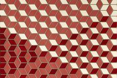 Love Heath Ceramics!  (heath ceramics tile/dwell.)