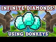 Minecraft Crafting Recipes, Minecraft Tips, Minecraft Crafts, Minecraft Designs, Minecraft Houses, Minecraft Stuff, Baby Cows, Baby Elephants, Giraffes