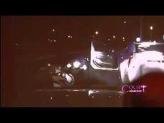 William Robocop Melendez Trial Day 1 Part 3 11/04/15