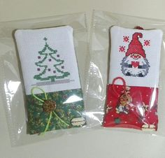 Ponto cruz Gift Wrapping, Gifts, Cross Stitch, Dressmaking, Gift Wrapping Paper, Presents, Wrapping Gifts, Favors, Gift Packaging