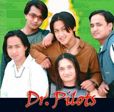 Sarkari Jaagira Lyrics Dr. Pilots | Nepali Lyrics