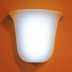 its exciting lighting hc5000 battery powered bell shape indooroutdoor led sconce battery powered indoor lighting