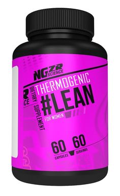 Thermogenic Weight Loss Dietary Supplement - Formulated for Women - High-Powered Fat Burner - Made in USA - 60 Capsules. Read the rest of this entry » http://weightloss-report.com/weight-loss/thermogenic-weight-loss-dietary-supplement-formulated-for-women-high-powered-fat-burner-made-in-usa-60-capsules/ #L4L #FF #vitaminD