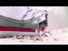 official photos e47e2 8b044 adidas  adiZero Crazy Light vs. The