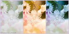 Herzenswärme Wedding Ideas, Drop Earrings, Jewelry, Heart, Jewlery, Jewerly, Schmuck, Drop Earring, Jewels