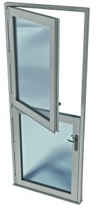 An all glass dutch door consists of a glass infill in both panels image result for all glass dutch door planetlyrics Images