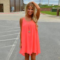 Платье из шифона в летнем стиле. Различные цвета, есть большие размеры.