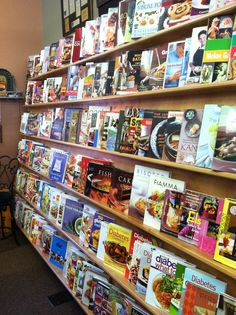 The Biggest LIttle Kitchen Store (Jackson, California ...