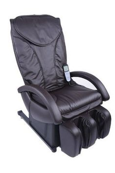 Zero Gravity Full Body Electric Shiatsu Massage Chair Recliner with Heat Therapy Warm Massaging Rollers Air Pressure Massage L-Track Stretch Wireless Bluetooth Speaker USB Charger Kitchen Chair Pads, Shiatsu Massage Chair, Acupuncture, Swivel Rocker Recliner Chair, Recliners, Good Massage, Massage Oil, Accent Chairs For Living Room, Recliner