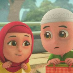 Cute Cartoon Wallpapers, Aesthetic Wallpapers, Disney Characters, Fictional Characters, Doodles, Disney Princess, Meme, Poster, Islam