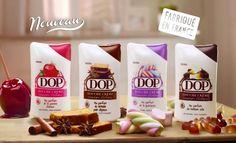 dop ou une odeur incroyable ! voir blog en dessous !
