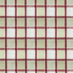 Find This Pin And More On Upholstery Fabric.
