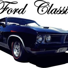 FORD 351   2 Ford 351, Long Hoodie, Travel Bags, Laptop Sleeves, Decorative Throw Pillows, Classic T Shirts, Cars, Travel Handbags, Accent Pillows