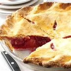 Sweet cherries, Dessert recipes and Cherries on Pinterest