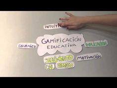 Este vídeo ofrece una pequeña introducción a la definición y algunos de los beneficios de la gamificación educativa. This is for educational purposes only. N...