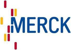 Merck has shown consistent approach to their corporate social responsibility agenda in Africa and India since 2013 | Database of Press Releases related to Africa - APO-Source