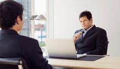 infographic : infographic : Facebook Job Interview: Ετοιμάσου γι αυτές τις