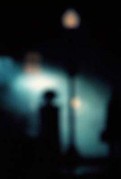 Silenzio ! Mémoires de cinéma. 2012 © Francois Fontaine Photographe