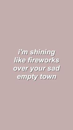 New Quotes Music Lyrics Feelings Taylor Swift Ideas Motivacional Quotes, Sassy Quotes, Tumblr Quotes, Music Quotes, Cute Quotes, Funny Quotes, Music Lyrics, Qoutes, John Taylor