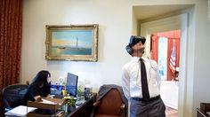 White House photos, 2016: Behind the scenes with Obama - CNNPolitics.com